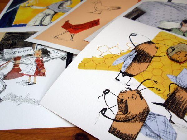 giclee-prints1