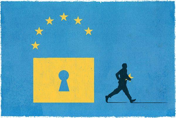 politico_eu2