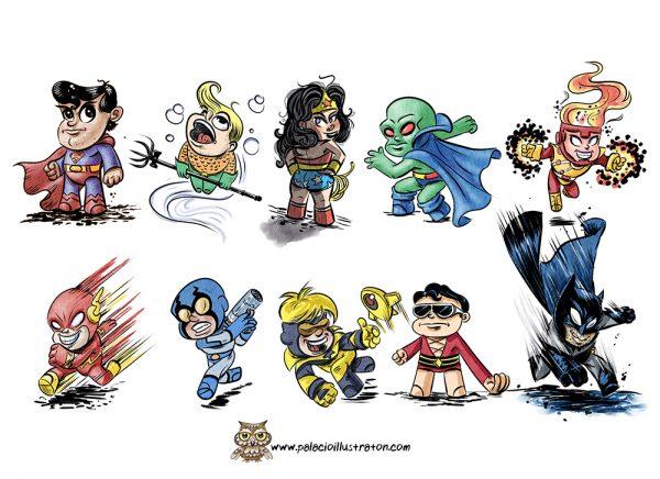 superheroes-1-10