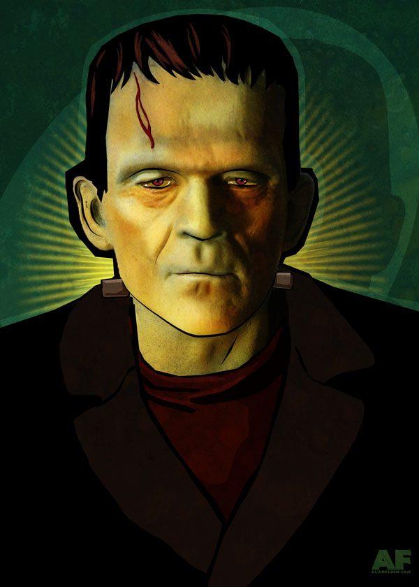AF_Frankenstein_HAI_N