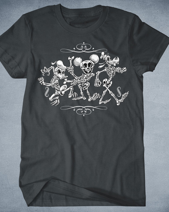 Disney_Skeleton_T-Shirt_MOCKUP_640x800-700px