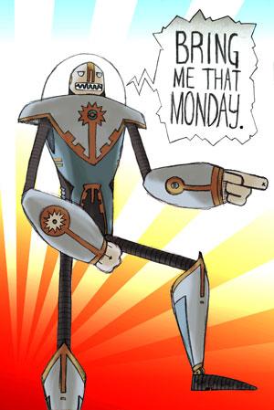 Giant-Death-RobotSMALL