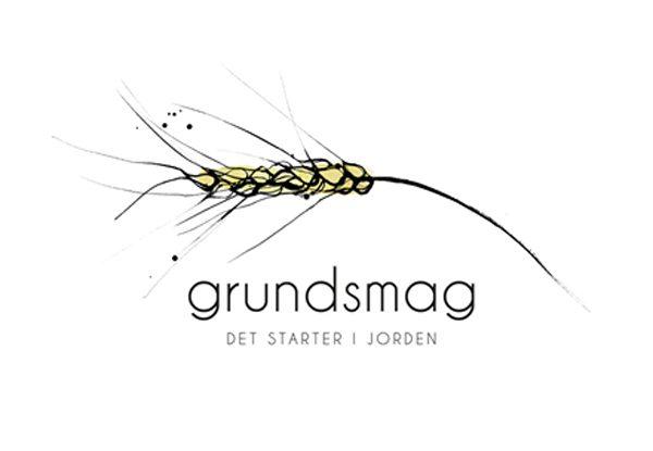 Grundsmag-logo2