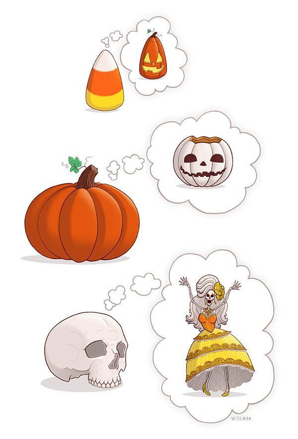 Halloween-Costumes-Final