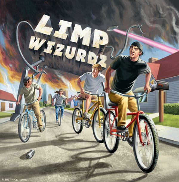 LimpWizurdz_hai