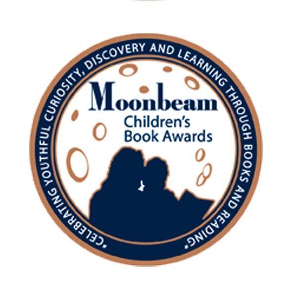 Moonbeam-Award_600