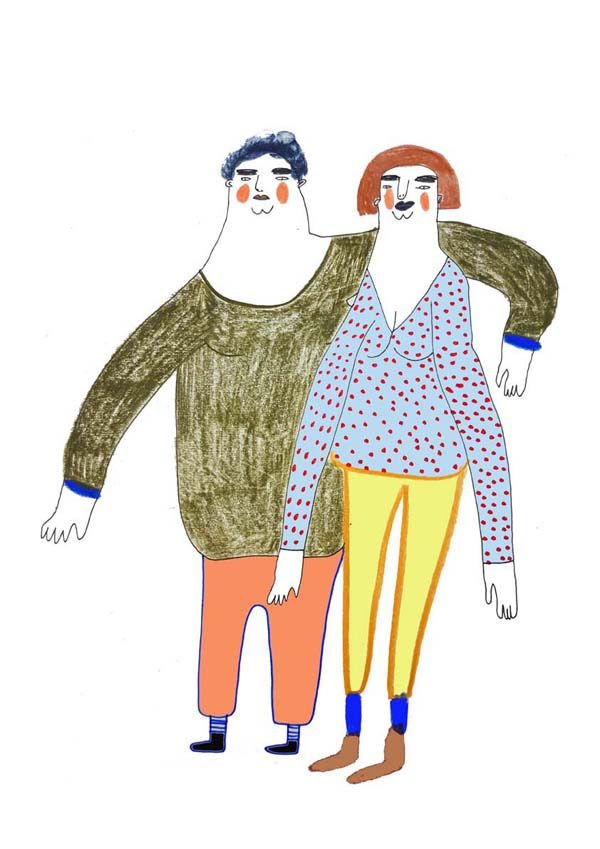 couple2.ha