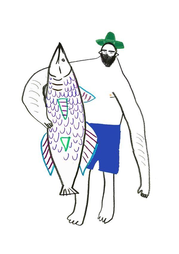 fish-man2