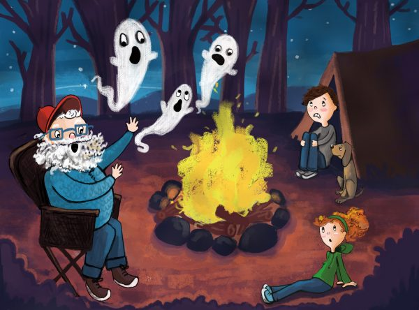 ghoststory3