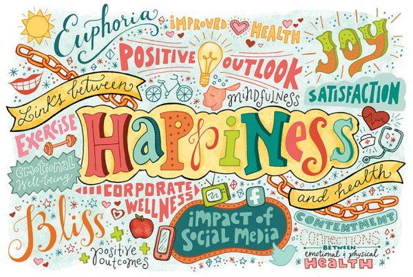 j.murch_HAI_HappinessandHealth_news600w