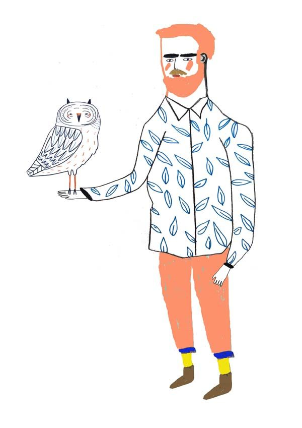 man-and-owl-hai