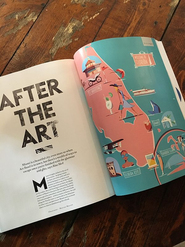 BOAT-Mag-print-600w