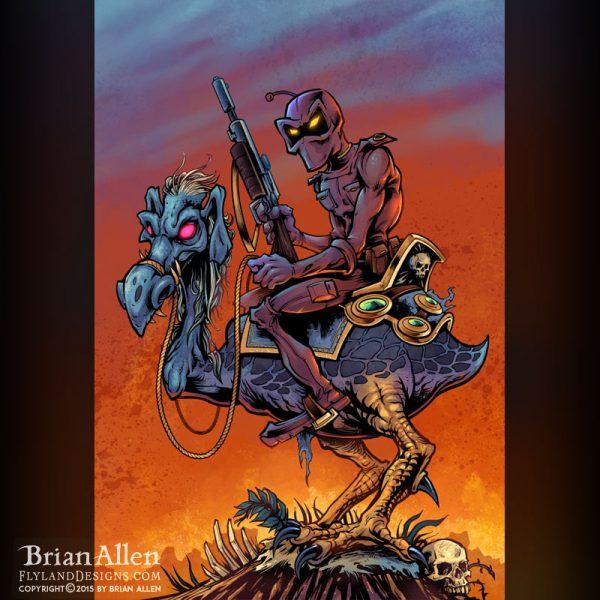 Brian-Allen-Wizards-Color