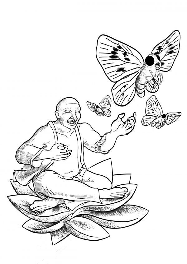 Buddha-final-before-colour-copy