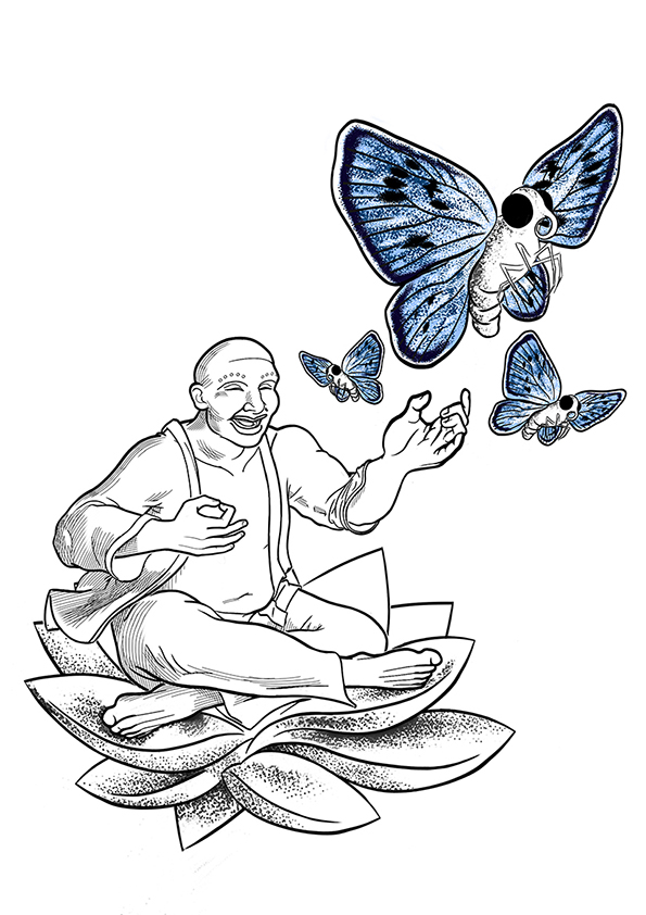 Buddha-final-copy