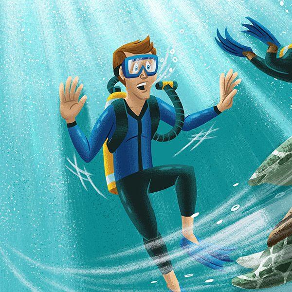 Divers_HAI_2
