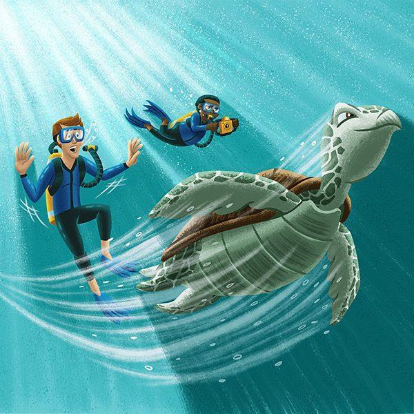 Divers_HAI_4