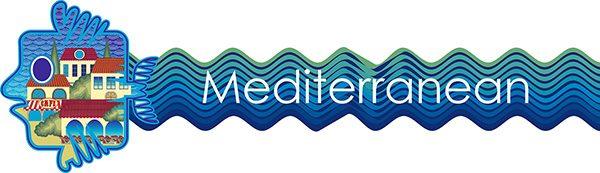 Mediterranean4