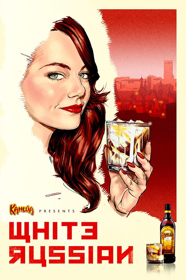 White_russian_final_web