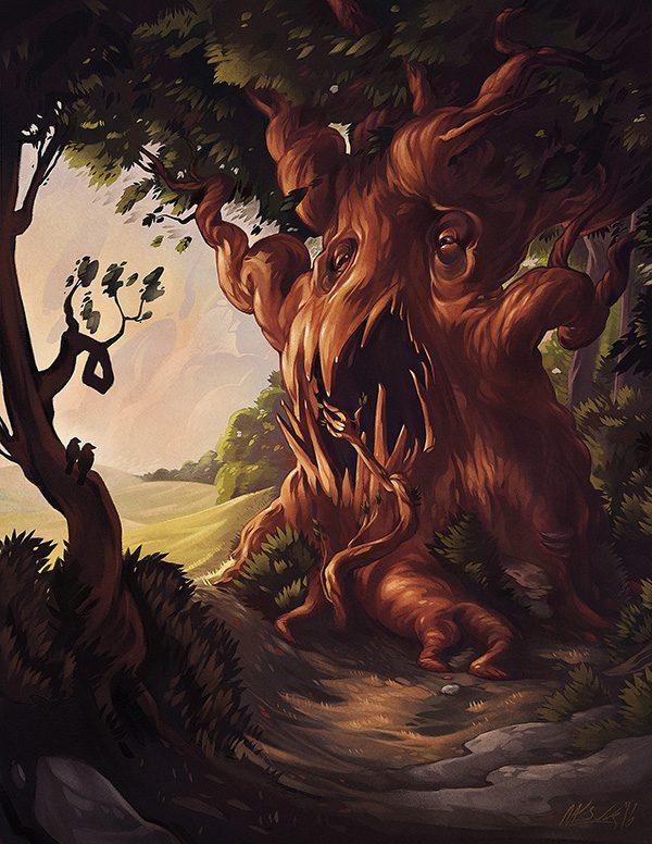 mosnter-tree-Final-HAI