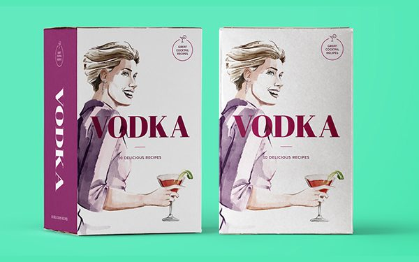 ste_illustrates_cocktails_recipeboxes_packaging_long