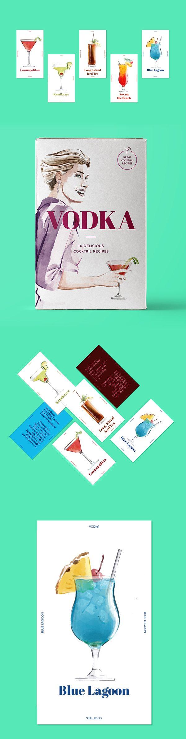 ste_illustrates_cocktails_recipecards_long