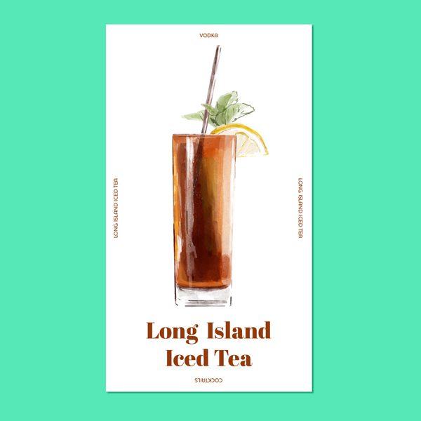 ste_illustrates_cocktails_recipecards_long_island_iced_tea