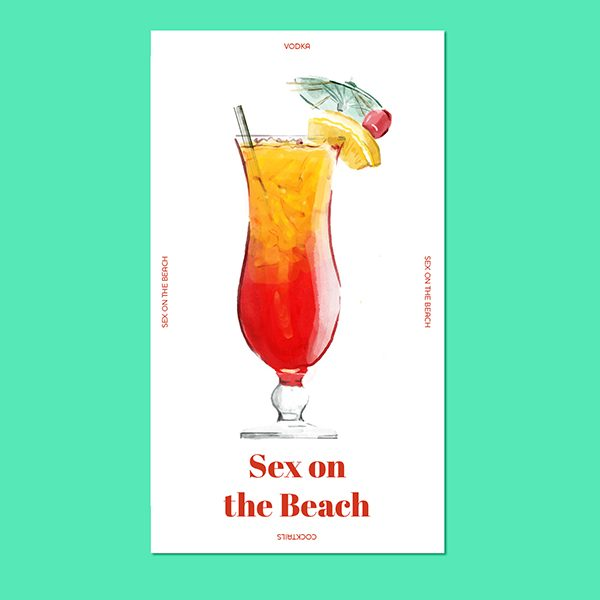 ste_illustrates_cocktails_recipecards_sex_on_the_beach