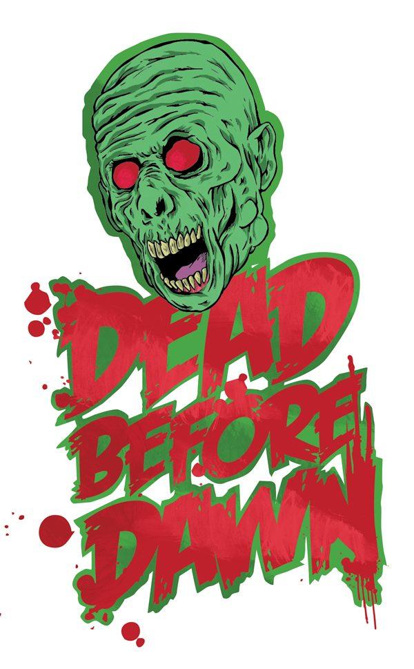 Dead-Before-Dawn-News