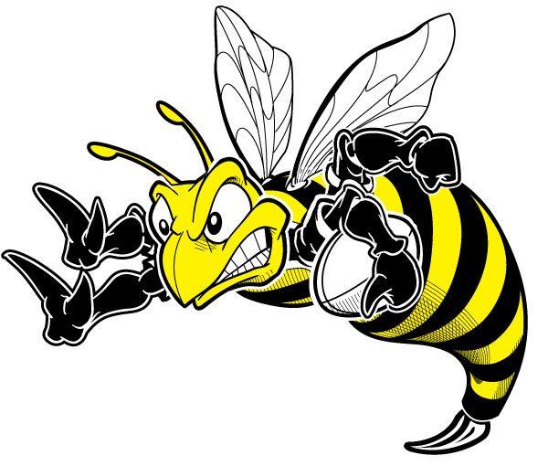 killer bee logo wwwpixsharkcom images galleries with
