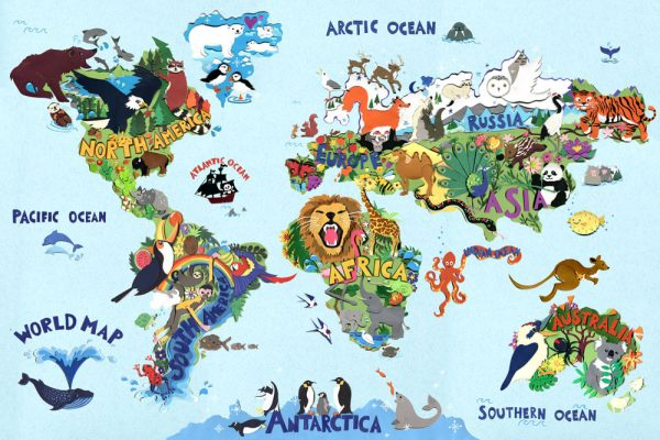 World map illlustrations hire an illustrator gumiabroncs Image collections