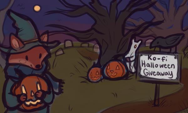 Halloween Suomi