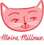 Moira Millman